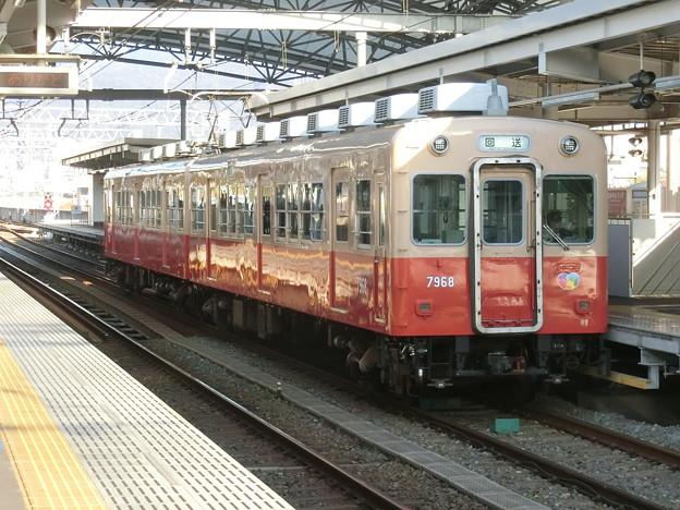 阪神:7868・7968形-04