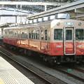 Photos: 阪神:7868・7968形-04