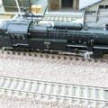 模型:E10(五号機)-01