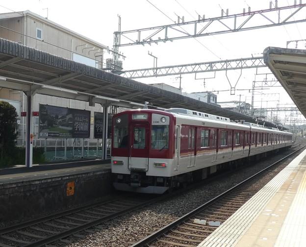 近鉄:1031系(1031F)-04