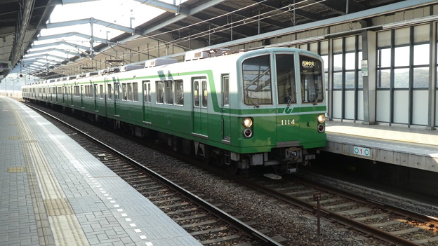 神戸市交通局1000形(1104F)-03