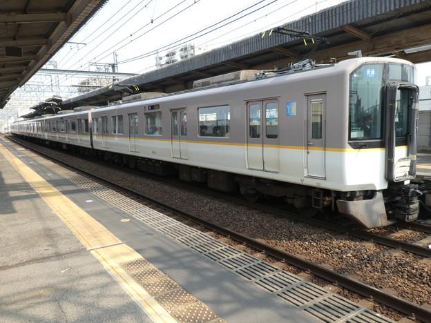 近鉄:9020系(9035F・9033F・9031F)-01