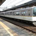 Photos: 近鉄:9020系(9035F・9033F・9031F)-01