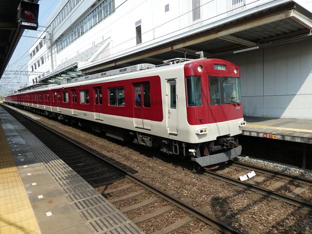 近鉄:3200系(3702F)-05