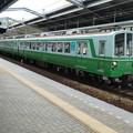 Photos: 神戸市交通局1000形(1103F)-03