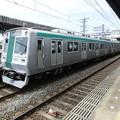 Photos: 京都市交通局:10系(1103F)-01