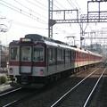 Photos: 近鉄:2410系(2425F)・1400系(1505F)-01