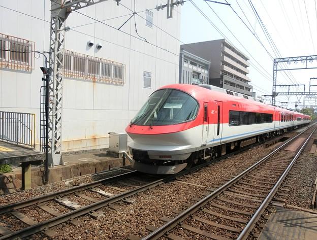 近鉄:23000系(23101F)-08