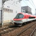 Photos: 近鉄:23000系(23101F)-08