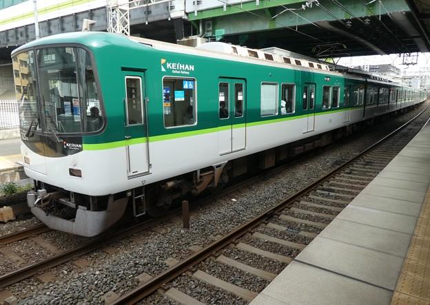 Photos: 京阪:7200系(7201F)-04