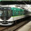 Photos: 京阪:13000系(13027F)-02