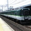 Photos: 京阪:2600系(2609F)-04
