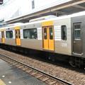 Photos: 阪神:1000系(1209F)-04