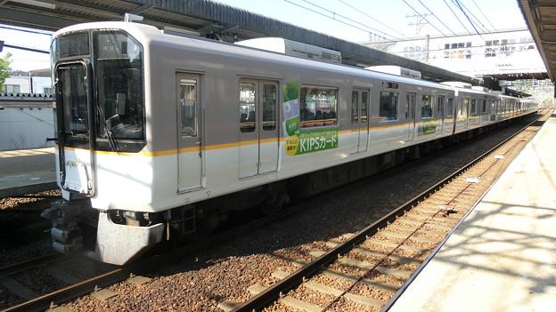 近鉄:5820系(5752F)-02