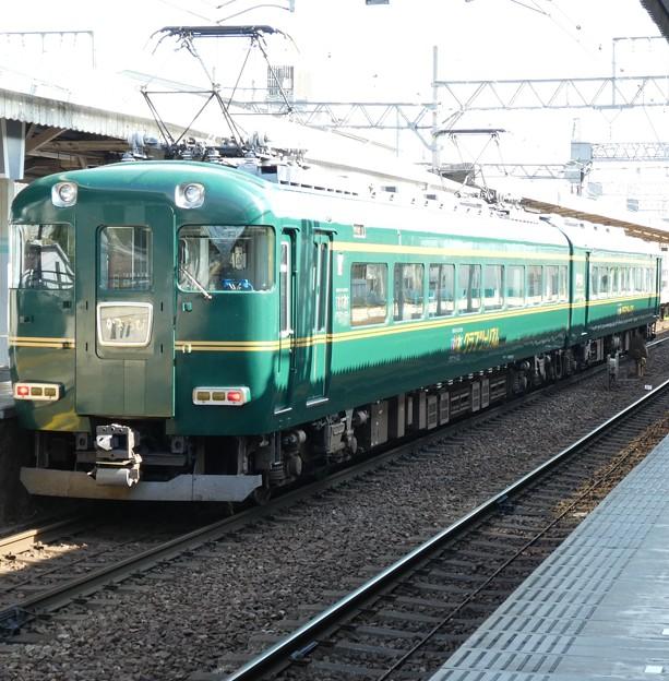 近鉄:15400系(15301F)-05