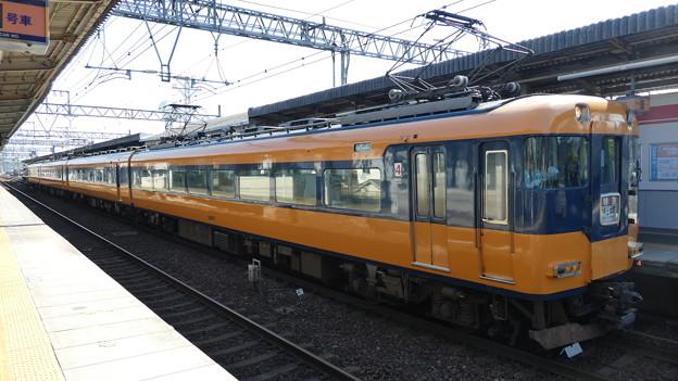 近鉄:12200系(12247F)-01