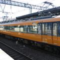 Photos: 近鉄:12200系(12247F)-01