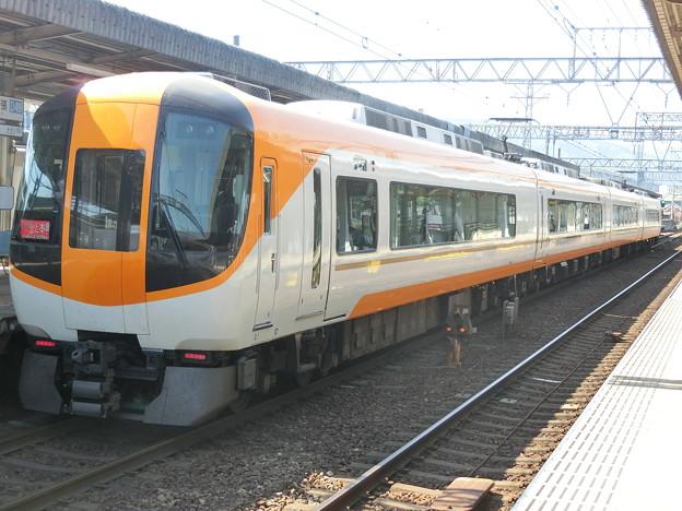 近鉄:22600系(22602F)-05