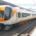 Photos: 近鉄:22600系(22602F)-05