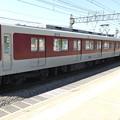 近鉄:1620系(1624F)・2410系(2412F)-01