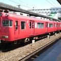 Photos: 名鉄:6000系-10