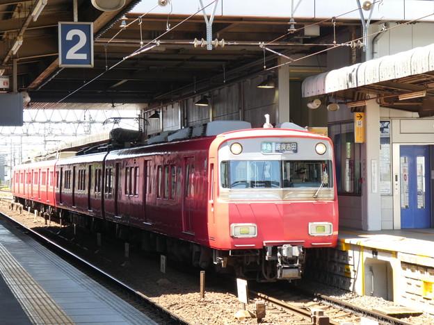 名鉄:6500系-04
