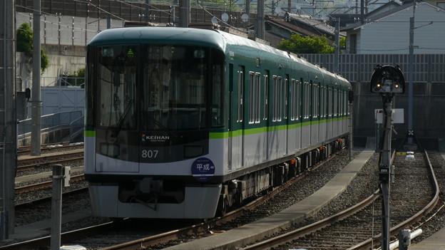 京阪:800系(807F)-03