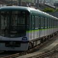 Photos: 京阪:800系(807F)-03