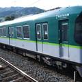Photos: 京阪:800系(813F)-03