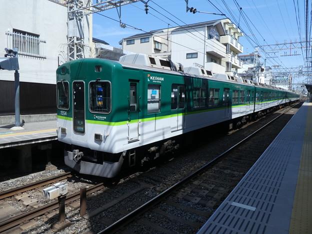 京阪:1000系(1504F)-06