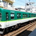 京阪:2200系(2211F)-05