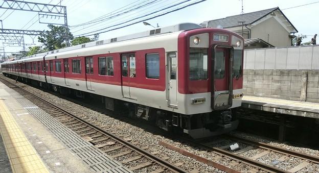 近鉄:8810系(8924F)-03