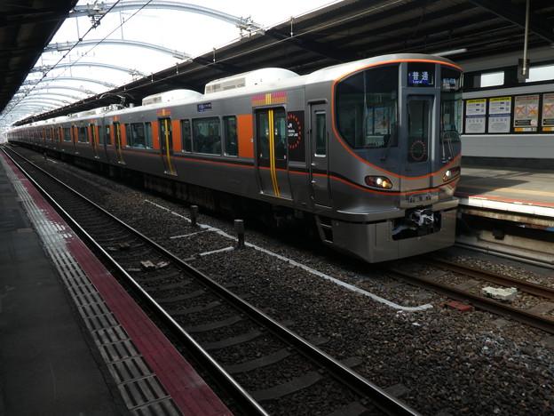 JR西日本:323系(LS07)-04
