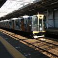 Photos: 阪神:1000系(1207F)-04