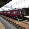 Photos: 能勢電鉄:1700系-03