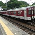 近鉄:1422系(1424F)・2430系(2430F)-01