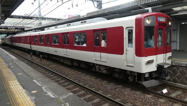 近鉄:1021系(1021F)-05