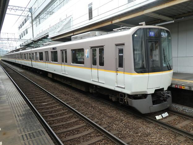 近鉄:3220系(3721F)-10