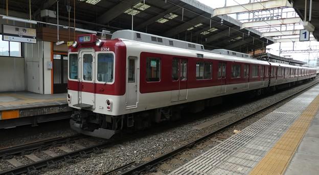 近鉄:8400系(8354F)-04