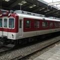 Photos: 近鉄:8400系(8354F)-04