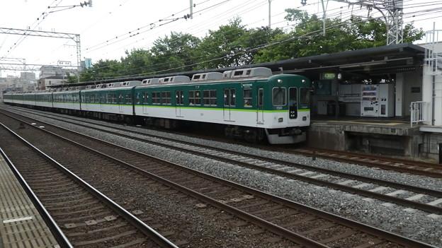 京阪:1000系(1501F)-05