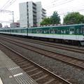 Photos: 京阪:6000系(6012F)-03