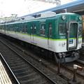 Photos: 京阪:2600系(2609F)-05