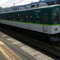 Photos: 京阪:1000系(1501F)-06