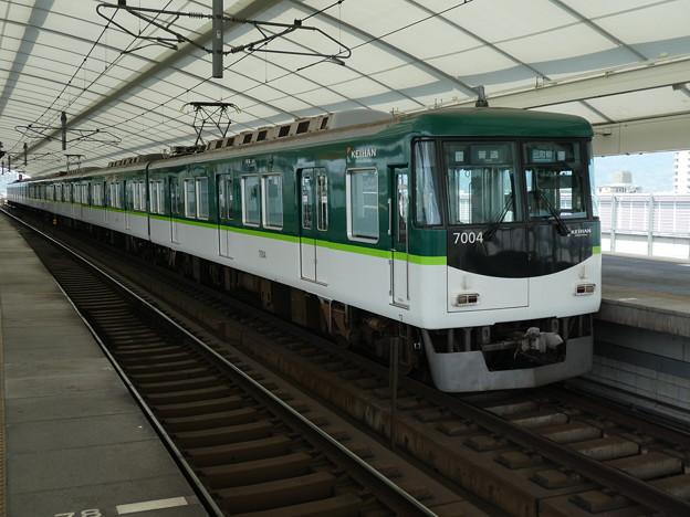 京阪:6000系(6004F)-02