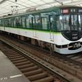 Photos: 京阪:13000系(13022F)-05