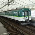 Photos: 京阪:2600系(2609F)-06