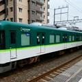 京阪:13000系(13002F)-02