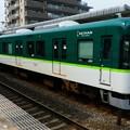 Photos: 京阪:13000系(13006F)-02