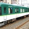 京阪:13000系(13003F)-04